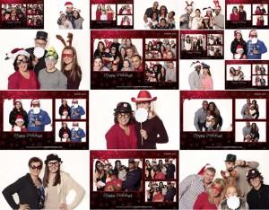 Collage-13Dec2015